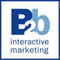 B2B_Square-200