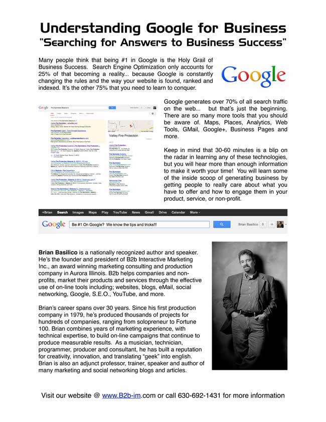 Google_For_Biz
