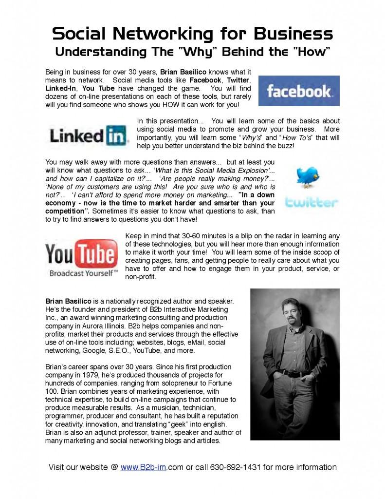 Social_Media_For_Biz