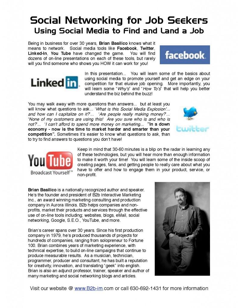 Social_Media_Jobs