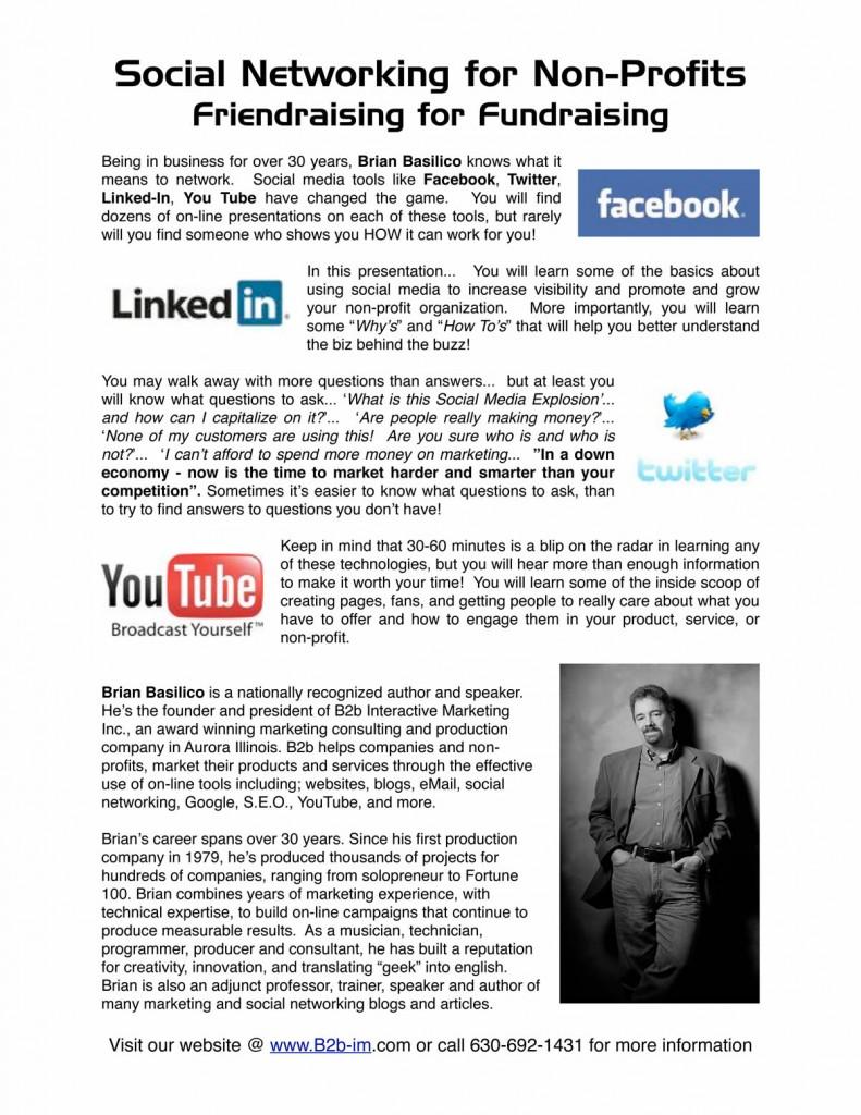 Social_Media_Non-Profit