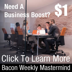 mastermind-banner-ad